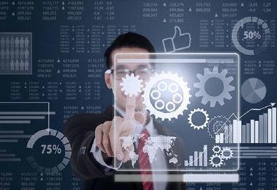 7 astuces pour réussir sa transformation digitale | Innovation, Change management, Digital | Scoop.it