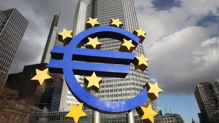 EU looks to reduce reliance on bank lending | money money money | Scoop.it