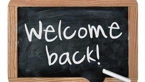 Winning Back Lost Customers | Business: Economics, Marketing, Strategy | Scoop.it