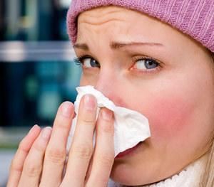 How to Tell The Difference Between Allergies and the Flu! - Allergy, Asthma, & Respiratory Care Medical Center   Allergy Tips Orange County   Scoop.it