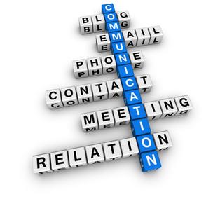 Relaciones Públicas 2.0: 6 Principios y 4 Ideas Nuevas | Comunicación Estratégica y Relaciones Públicas | Scoop.it