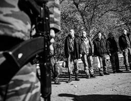 Дело Савченко не сказалось на обменах с Украиной | Global politics | Scoop.it