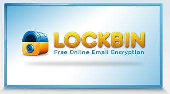 Comment encrypter ses emails pour plus de sécurité? | Les Outils - Inspiration | Scoop.it