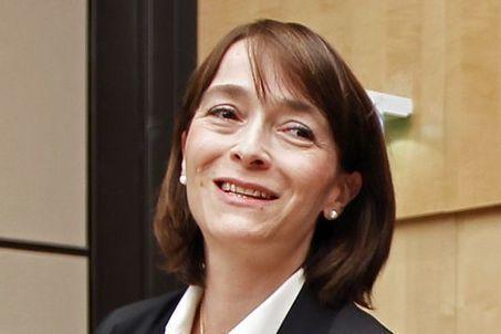Comment Delphine Ernotte veut transformer France Télévisions - Le Monde   Culturelle   Scoop.it