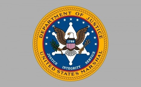 US Government to Sell Over 44,000 Bitcoins Today | [Bitinvest] Bitcoin News | Scoop.it