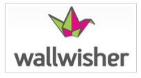 Wallwisher & Google Docs as Online KWL Charts (and much more) | Library Media Center | Scoop.it