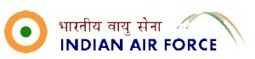 Indian air force invites position for Airforce officer   Jobs   Scoop.it