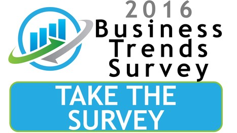 Trends: 2016 Business Management and Operational Trends Survey | Organizational Change Management Services | Scoop.it