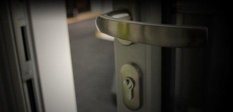 Steel Doors & Metal Security Doors in Melbourne   Security Doors Pakenham – Place Order Online To Save Money   Scoop.it