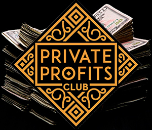 Private Profits Club Review – Scam Or Legit Software? Expert Advice   Binary Options Systems   Scoop.it