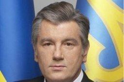 Fort Russ: Yushchenko: The West betrayed Ukraine   Global politics   Scoop.it
