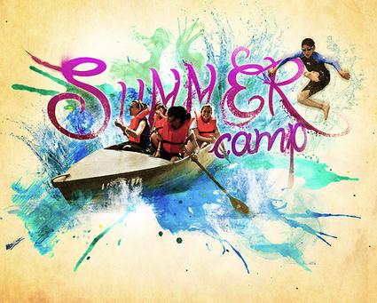 Summer Camps | Show Prep | Scoop.it