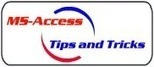 LEARN MS-ACCESS TIPS AND TRICKS - Free Downloads | Microsoft Access Training | Scoop.it