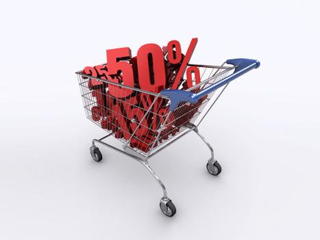La escalada de los precios no encuentra techo con la inflación | Maite | Scoop.it
