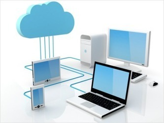 Cloud Application Development Services - Helping Create Better Apps with a Wider Scope | Software Development | Scoop.it