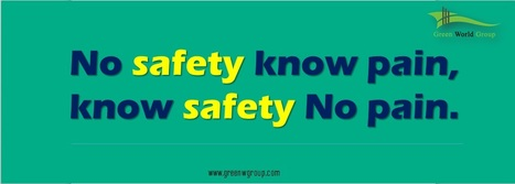 Todays Safet Tips | Nebosh courses | Scoop.it