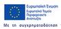 Ελληνικές Επιστημονικές Δημοσιεύσεις 1998-2012 | Ελληνικές Επιστημονικές Δημοσιεύσεις 1998-2012 | Wiki_Universe | Scoop.it