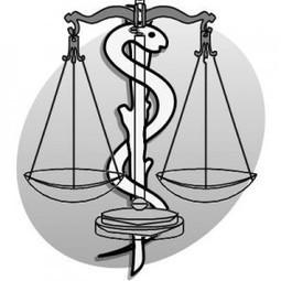 El médico ante la justicia / The doctor and the justice   amplia-mente.com   PATOLOGÍA FORENSE   Scoop.it