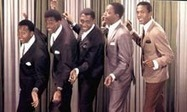 How we made: Just My Imagination by the Temptations | WNMC Music | Scoop.it