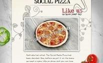Une façon intelligente d'utiliser les réseaux sociaux !  L'exemple de Domino's Pizza | Communication web : les nombreux outils ! | Scoop.it