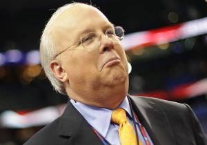 Breaking: Karl Rove, Dick Morris benched by Fox News | Littlebytesnews Current Events | Scoop.it