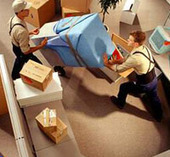 furniture removalists melbourne | moving companies- CBD Movers | CBD movers | Scoop.it