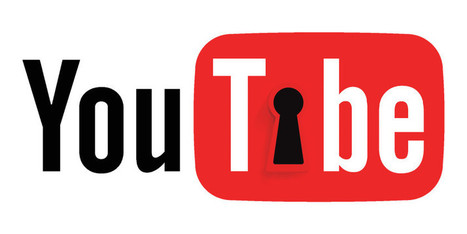 Secrets Of YouTube You Should Know ~ MakeUseOf | Into the Driver's Seat | Scoop.it