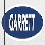 Garrett Supports, Furniture | Jack Garrett | Scoop.it