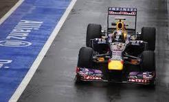FIA (Fédération Inte
