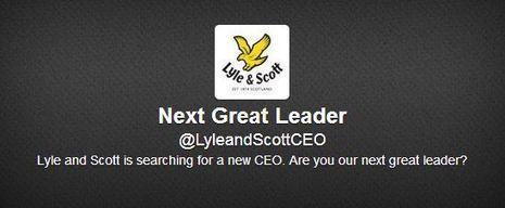 Et si bientôt un patron se faisait recruter pour sa vision des réseaux sociaux ? | Community Manager & Social Media en France | Scoop.it