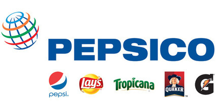 PepsiCo to invest $5 billion in Mexico | Beverage Industry News | Scoop.it