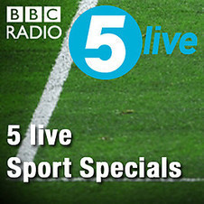 BBC - Podcasts and Downloads - 5 live Sport Specials | Sport Psychology & Acquisition of Skill | Scoop.it