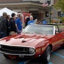 Students Present Restoration Award at Hospital's Car Show | metal shaping | Scoop.it