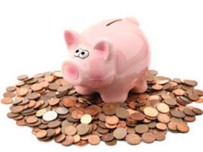 Money-Saving Tips for Broke College Students   College   Scoop.it