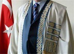 Adana Bilim ve Teknoloji Üniversitesi 14 Öğretim Üyesi Alacak | memurlar | Scoop.it