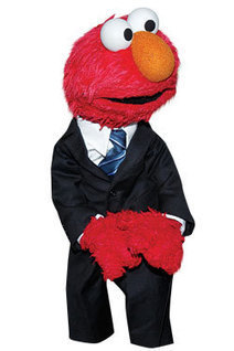 Elmo Safe   Business Continuity Planning   Scoop.it