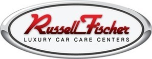 Hand Car Wash Orange County | Car Washing Services | Car Wash Coupons | Russell Fischer Car Care  Centers | Scoop.it