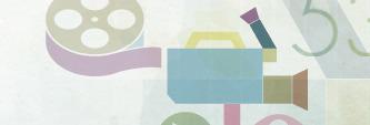 (ES) - Glosario de cine, El cine como recurso didáctico | educacion.es | Educació i TICs | Scoop.it
