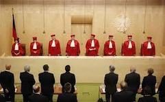 German Constitutional Court makes national sovereignty a key issue   TheThinq   Scoop.it