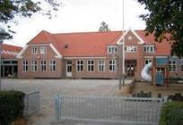 ÉDUCATION • Au Danemark, l'école ferme ses portes au profs | L'enseignement dans tous ses états. | Scoop.it
