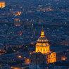 l'état du marché immobilier en France