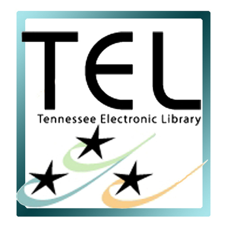 Tennessee Electronic Library | Tennessee Libraries | Scoop.it