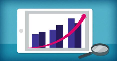 4 conseils pour optimiser les performances de votre boutique en ligne   Pratiques E-Commerce   Scoop.it