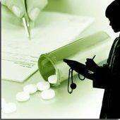 Non substituable : jeux de mains, jeux de vilains - JIM.fr | De la E santé...à la E pharmacie..y a qu'un pas (en fait plusieurs)... | Scoop.it