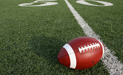 Kings Of Sports   Football Sports   Scoop.it