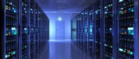 Computação exascale: entenda como AMD e Intel estão planejando o futuro | Soluções Web, Servidores Cloud, Certificados SSL | Scoop.it