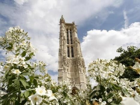 journées du Patrimoine:10 endroits insolites à découvrir pour la première fois | Le Tourisme en Haute-Loire | Scoop.it