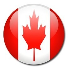 Canada VPN Service -The Best Way For Enjoying Your Online Freedom in Canada | canada vpn service | Scoop.it