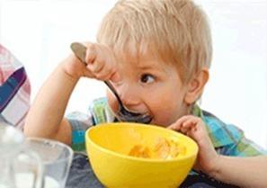 Quelle est l'influence de la publicité sur les préférences alimentaires des enfants ? | Health promotion. Social marketing | Scoop.it