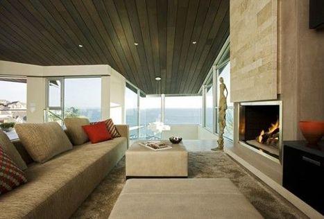 ✪ home DECORATION ✪ | Decoration Ideas | Scoop.it